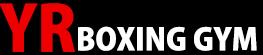 YRボクシング